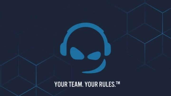 افضل تطبيقات المحادثات الصوتية للألعاب 2020 4