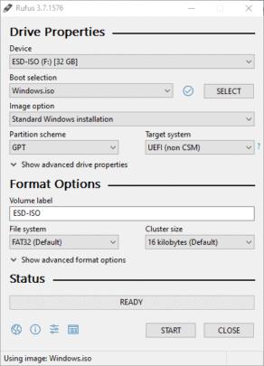 تحميل ويندوز 10 آخر إصدار بشكل رسمي مع شرح التثبيت 11