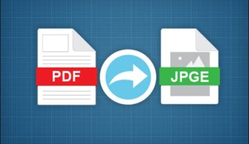 افضل تطبيقات تحويل الصور الى PDF على اندرويد مايو 2020 7
