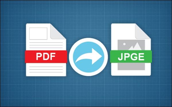 افضل تطبيقات تحويل الصور الى PDF على اندرويد مايو 2020