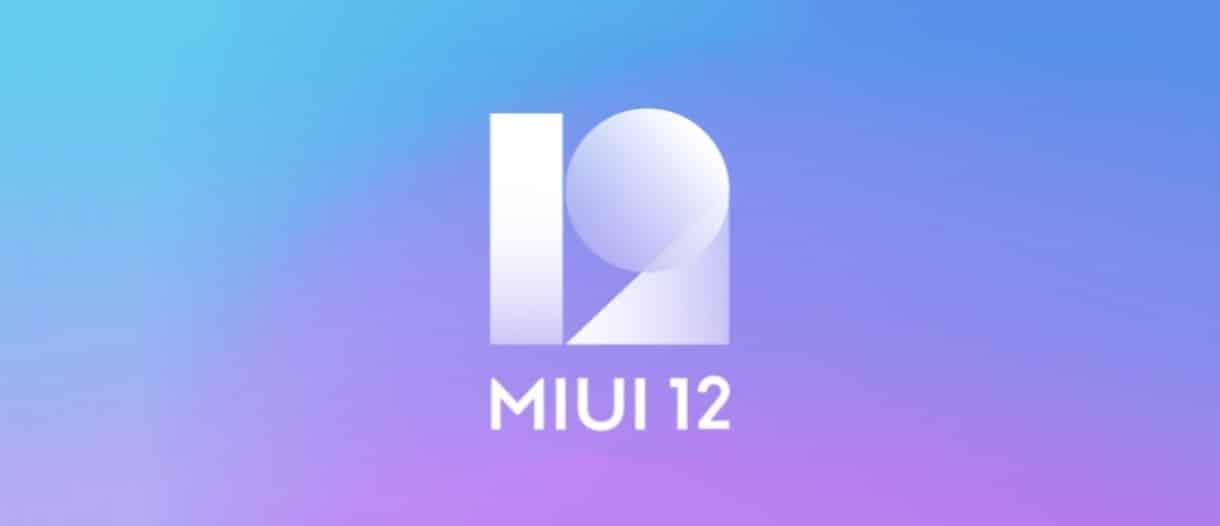 الإعلان عن Miui 12 عالميًا و مواعيد الإصدار