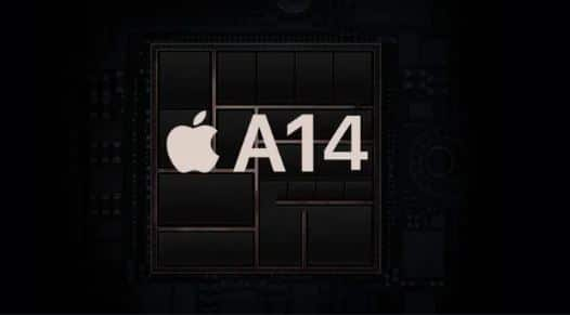 تسريبات عائلة IPhone 12 المواصفات و الأسعار 2