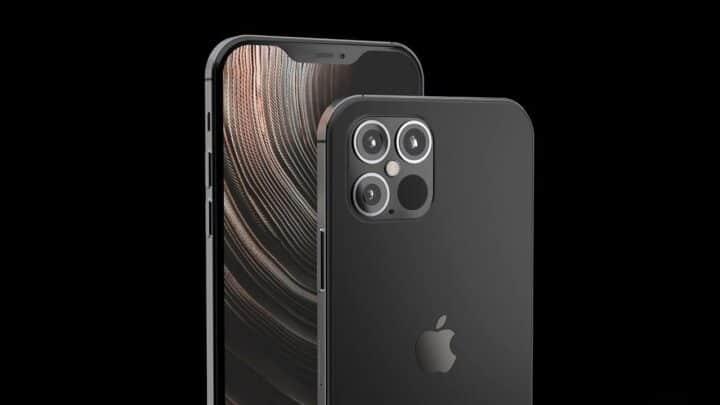 تسريبات عائلة IPhone 12 المواصفات و الأسعار
