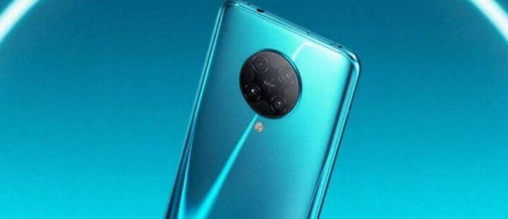 تسريب اسعار Pocophone F2 في الأسواق العالمية