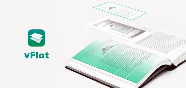 افضل تطبيقات تحويل الصور الى PDF على اندرويد مايو 2020 3