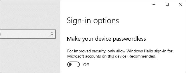 جميع مميزات تحديث Windows 10 2020 الجديد 11