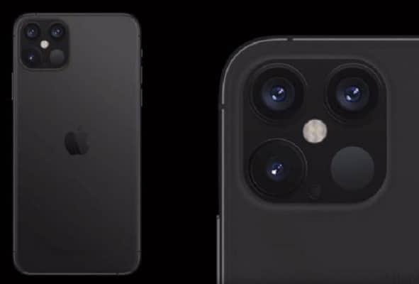 تسريبات عائلة IPhone 12 المواصفات و الأسعار 3