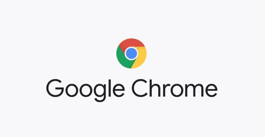 كيفية حل مشكلة الشاشة السوداء على Chrome على ويندوز 10