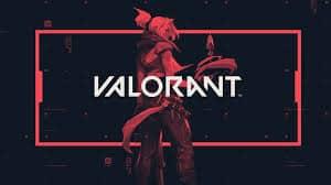 لعبة Valorant تصدر قريبًا بتحسينات GeForce 2