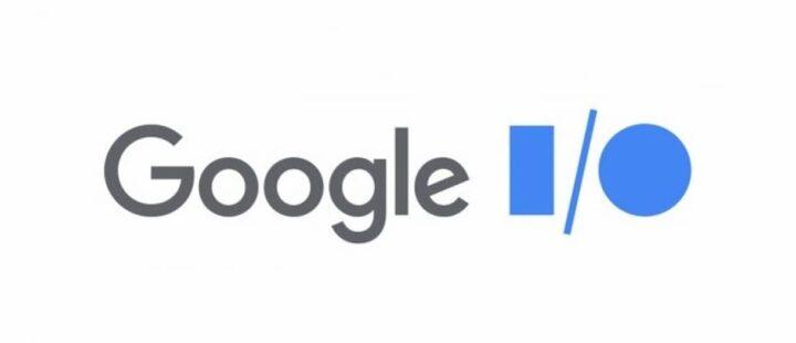 جوجل قد تأخر Pixel 4a الى شهر يونيو 3