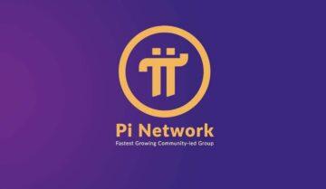 ما هي Pi Network و هل هي آمنة ؟ 10