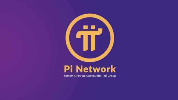ما هي Pi Network و هل هي آمنة ؟