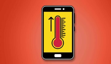 نصائح لحماية هاتفك المحمول في الجو الحار 2020