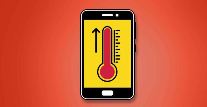 نصائح لحماية هاتفك المحمول الجو نصائح-لحما�