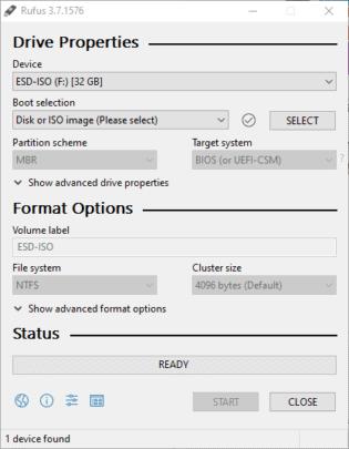 تحميل ويندوز 10 آخر إصدار بشكل رسمي مع شرح التثبيت 10