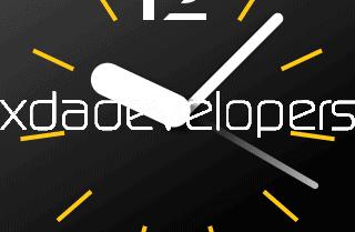ساعة Realme ريلمي الذكية تصدر قريبًا في 2020 5