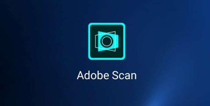 افضل تطبيقات تحويل الصور الى PDF على اندرويد مايو 2020 4