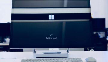 جميع مميزات تحديث Windows 10 2020 الجديد 12