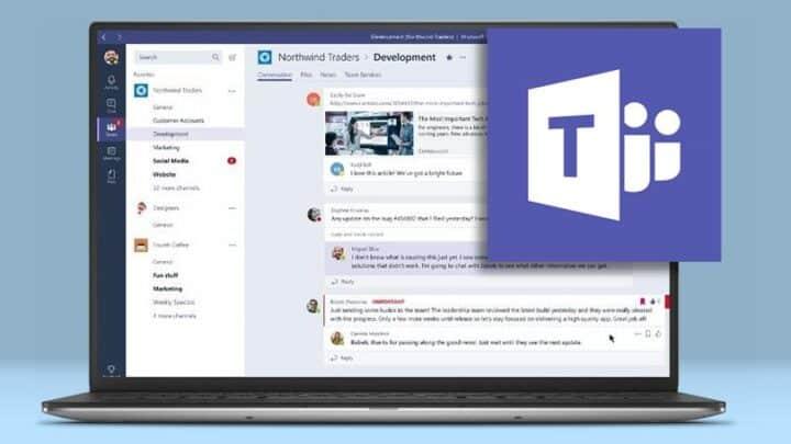 افضل تطبيقات مشاركة الشاشة على ويندوز 10 2