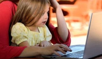 أفضل 5 برامج تعليم الاطفال الكتابة بالإنجليزية 16