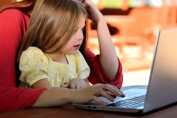 أفضل 5 برامج تعليم الاطفال الكتابة بالإنجليزية 1