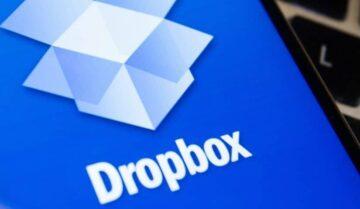 طريقة إضافة DropBox إلى متصفح الملفات في ويندوز 10