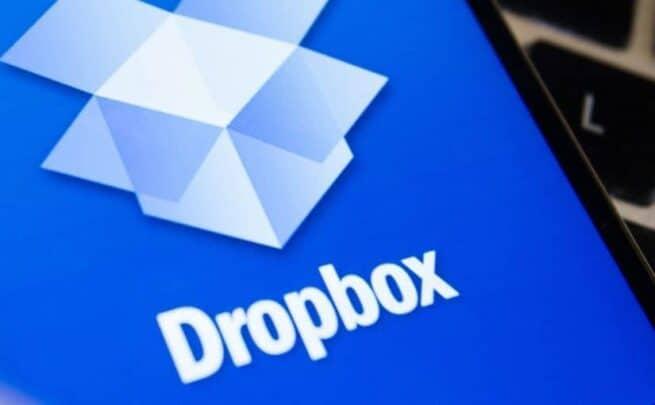طريقة إضافة DropBox إلى متصفح الملفات في ويندوز 10 1