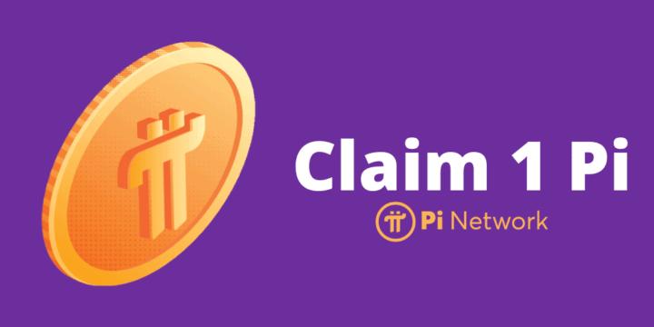 ما هي Pi Network و هل هي آمنة ؟ 1