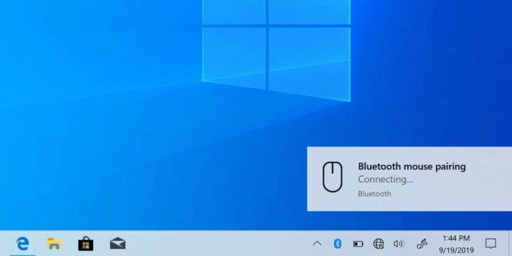 جميع مميزات تحديث Windows 2020 windows-10-2020-1-72