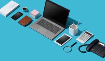 افضل ادوات العمل الحر لإدارة المشاريع و العملاء 5