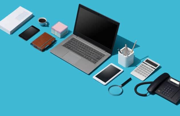 افضل ادوات العمل الحر لإدارة المشاريع و العملاء