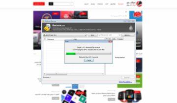 كيفية استرجاع الملفات المفقودة على ويندوز 10 10