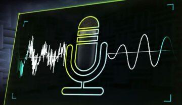 شرح تقنية RTX Voice وطريقة استخدامها على ويندوز 10 21