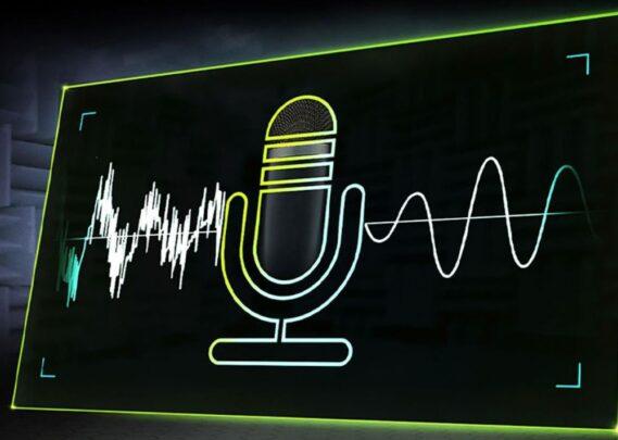 شرح تقنية RTX Voice وطريقة استخدامها على ويندوز 10 1