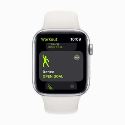 كل ما تحتاج لمعرفته عن WatchOS 7 من مميزات وموعد صدور 3