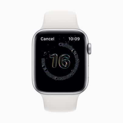 كل ما تحتاج لمعرفته عن WatchOS 7 من مميزات وموعد صدور 5