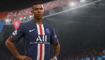 كل ما نعرفه عن FIFA 21 من مواصفات التشغيل وصور اللعبة 2