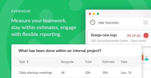 افضل ادوات العمل الحر لإدارة المشاريع و العملاء 7