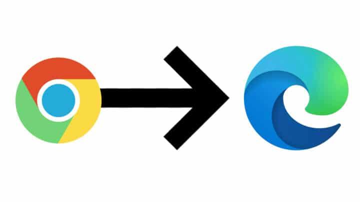 باسورد جوجل كروم