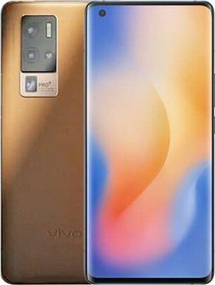 سعر ومواصفات Vivo X50 Pro plus - مميزات وعيوب فيفو اكس 50 برو بلس 1