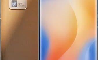 سعر ومواصفات Vivo X50 Pro plus - مميزات وعيوب فيفو اكس 50 برو بلس 7