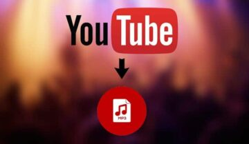 أفضل 5 مواقع تحويل اليوتيوب إلى MP3 اونلاين 6