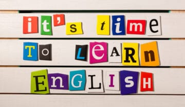 أفضل 3 برامج تعلم الانجليزي من الموبايل 3