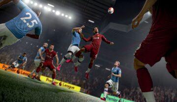 كل ما نعرفه عن FIFA 21 من مواصفات التشغيل وصور اللعبة 4
