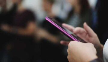 افضل الهواتف فوق 10 الاف جنيه لنصف عام 2020 5