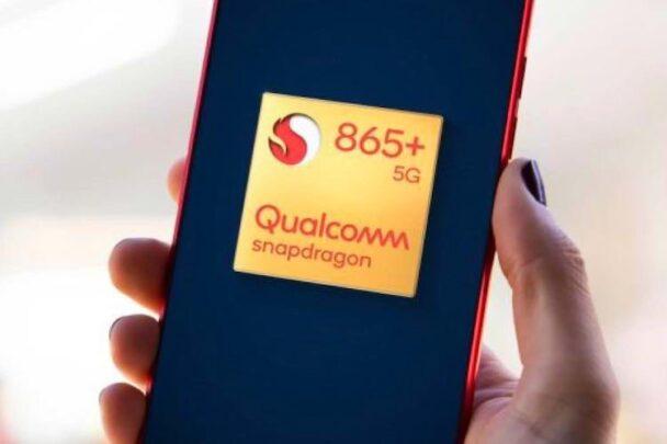 تسريبات Asus ROG Phone 3 المخصص للألعاب 1