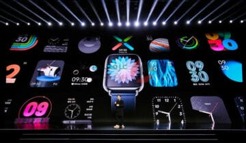 اوبو تخطط لإطلاق Oppo Watch بشكل عالمي بنهاية يوليو 2020 2