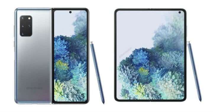 سامسونج تكشف عن ميعاد اطلاق Galaxy Note 20 الرسمي 2