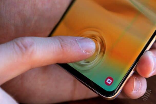 مميزات الهواتف الذكية التي يجب اضافتها بداية من 2021 7