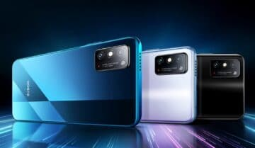 سعر و مواصفات Honor X10 Max 5G - مميزات و عيوب اونور اكس 10 ماكس 5 جي 30